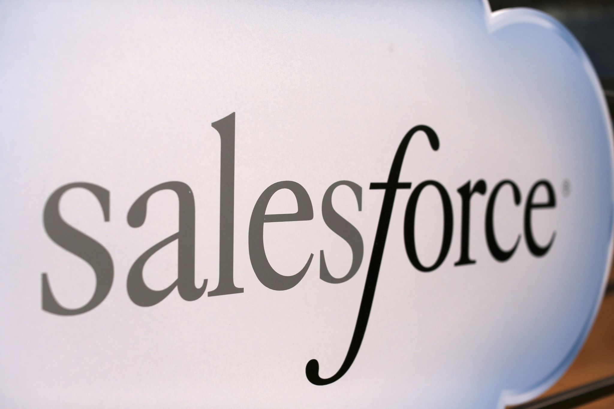 How to add more value to the organization with the help of sales force investment?
