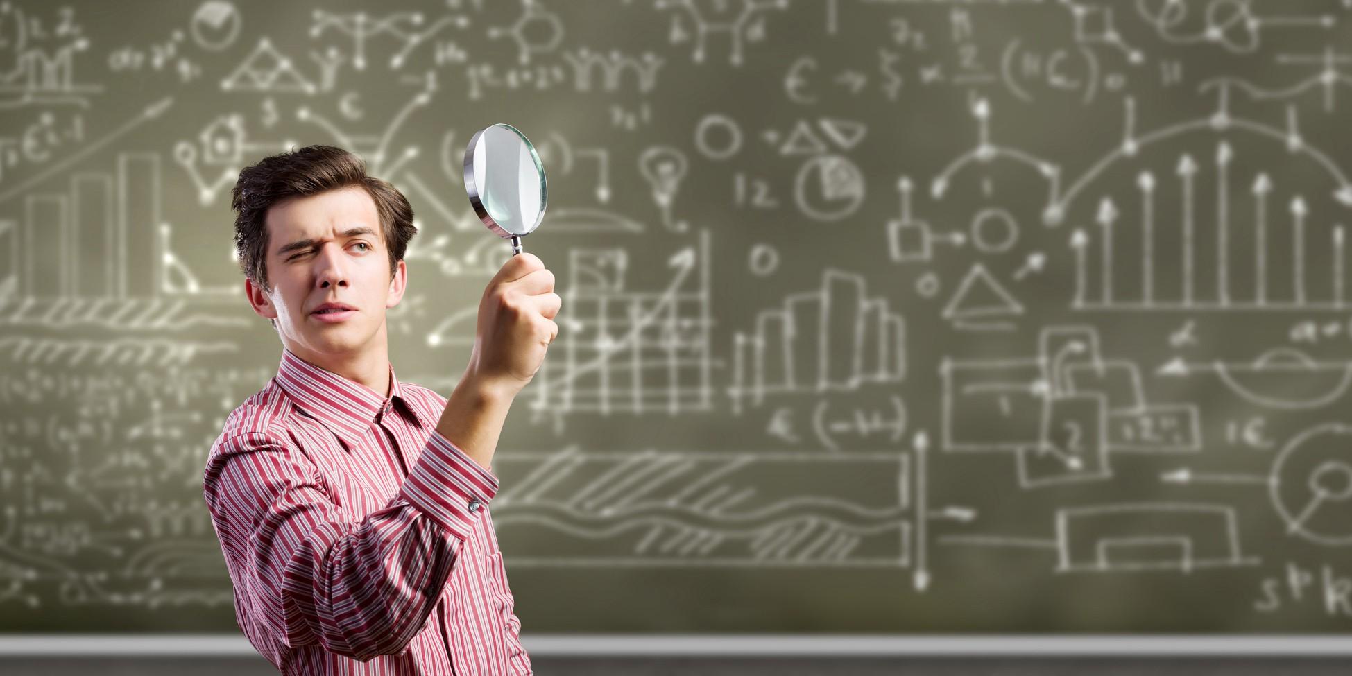 Advance Data Science Expertise Through DASCA Certification Exam