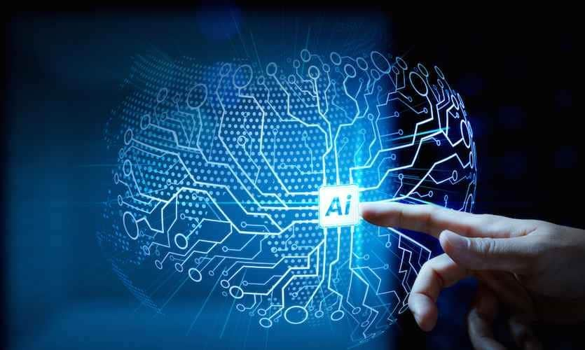 AI Engineers