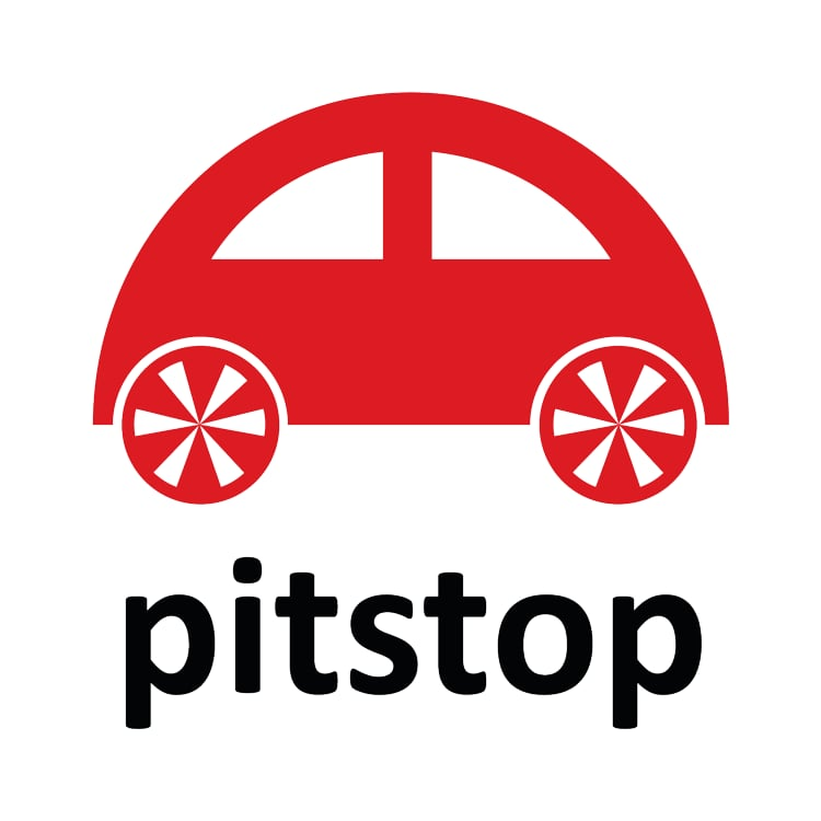 Benefits Of Hiring A Pitstop Car Service