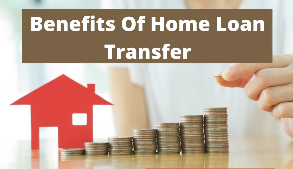 Benefits Of Repo Rate Linked Housing Loans