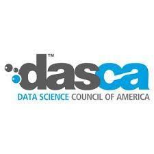 Data Science Council of America (DASCA)