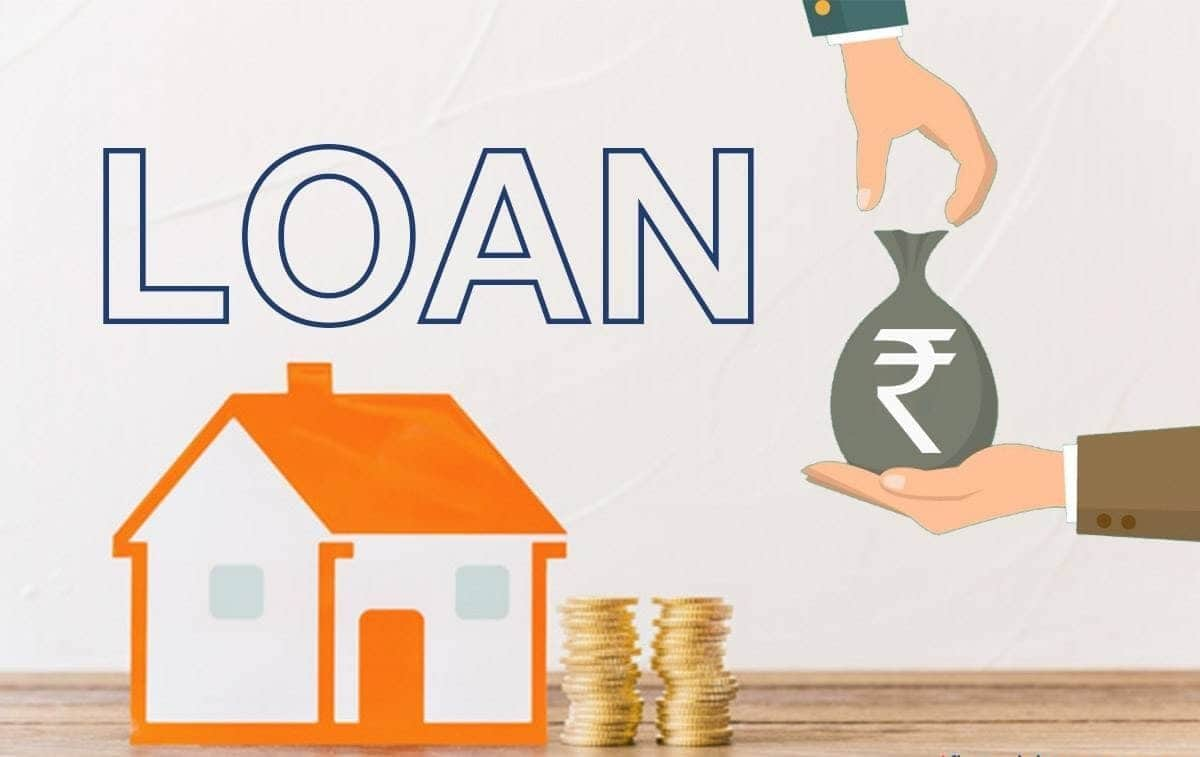Get The Reliable Repo Rate Linked Housing Loans In India