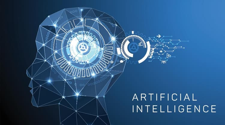 India Becomes The New Hub For AI Engineers In Hyderabad