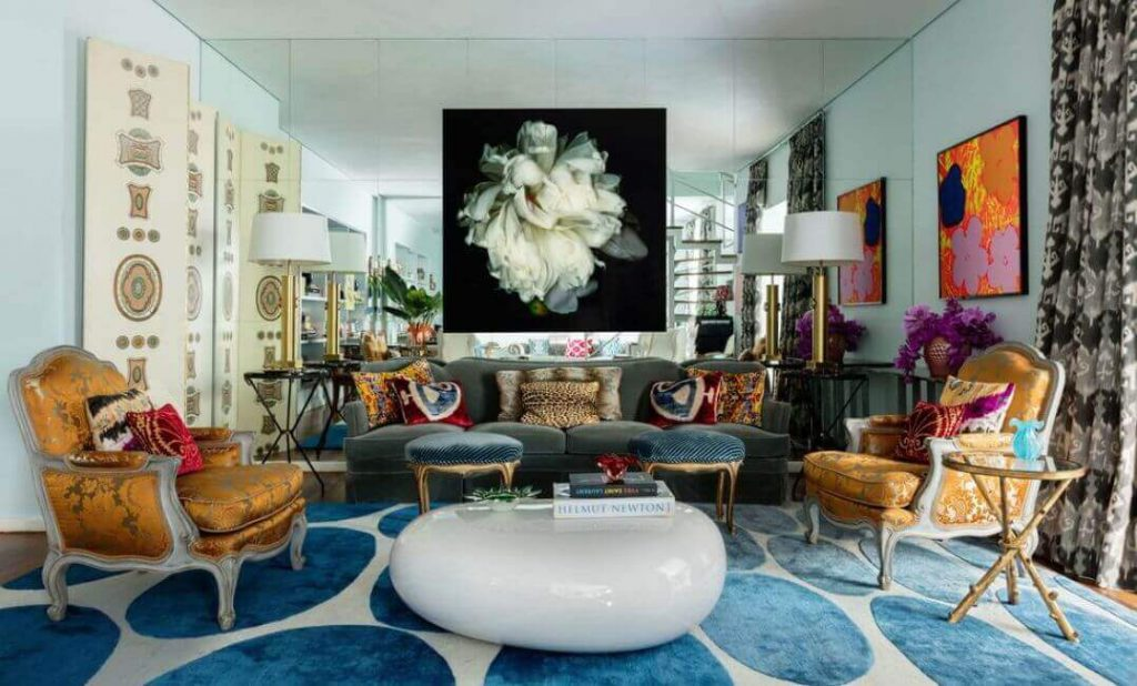 Decorating Your Own Home