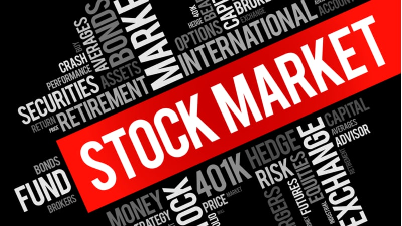 No. 1 Rule For Stock Market Investors: Always Cut Your Losses Short