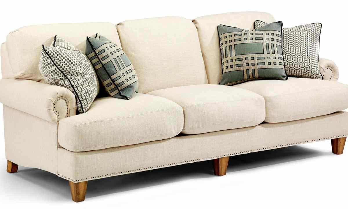 Which Is The Best Fabric For Sofa Upholstery