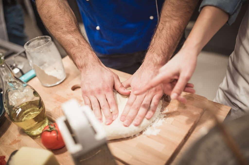 Why desi pasta cooking challenge at Billu hut is familiar