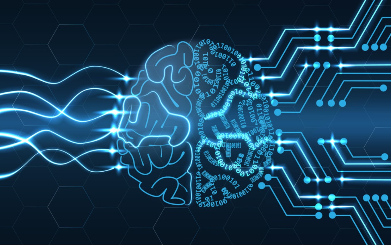 Is India the new Hub for AI Engineers?