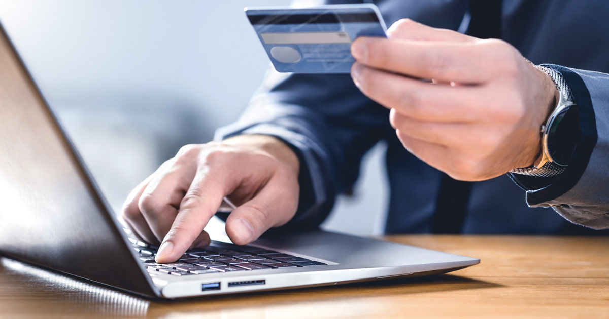 Credit Card Fraud: Immediate Steps to Take if you are a Victim