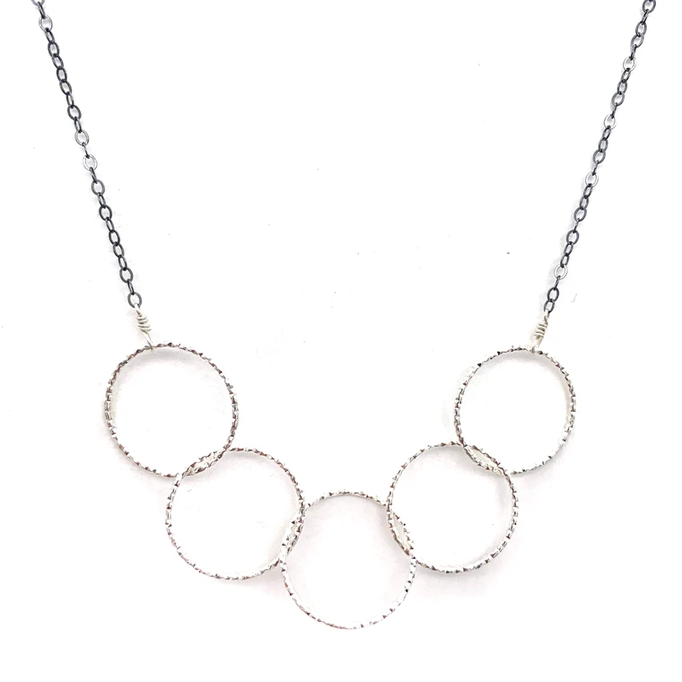 chain necklace for women