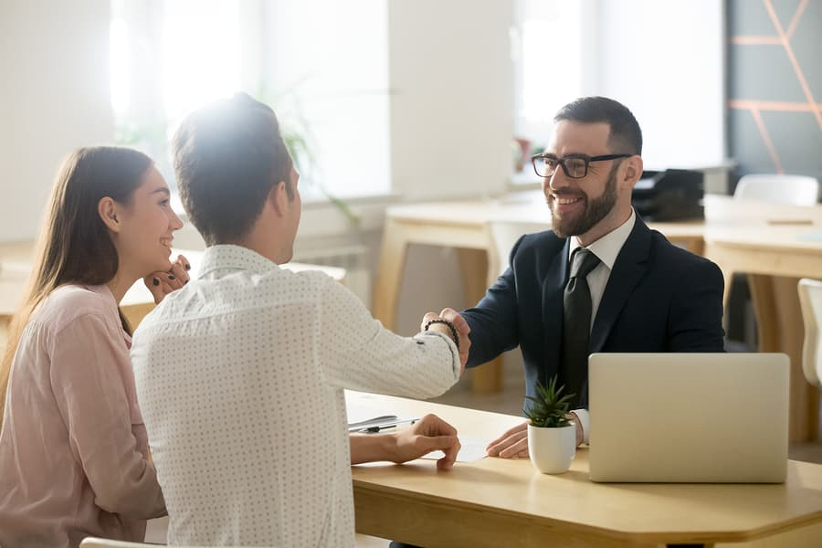 tips for people who are trying to find family lawyer Parramatta