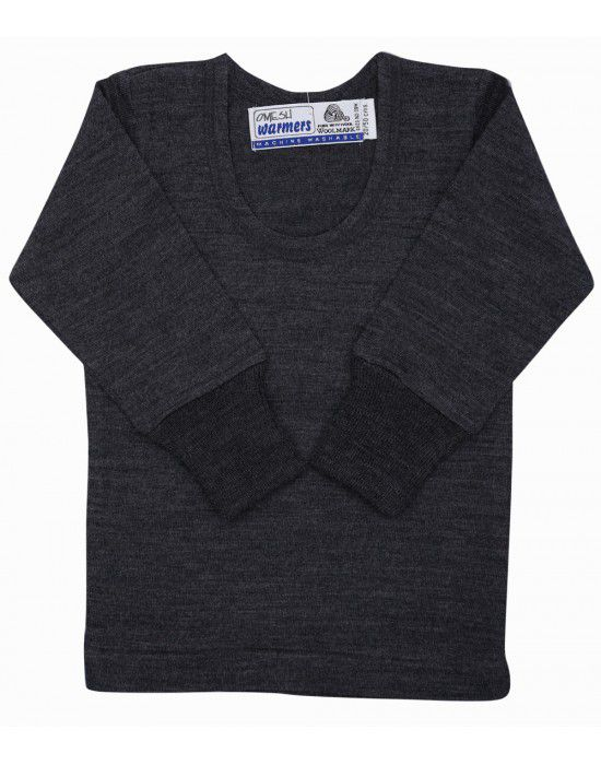 thermals for kids online india