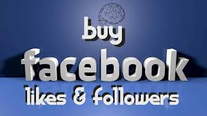 Buy FBpagelike From FBpostlikes Review For Business