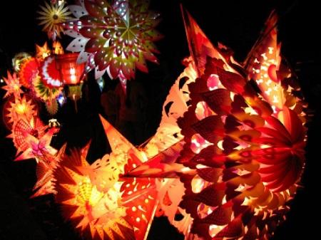 Diwali Celebration In Australia