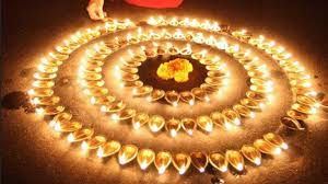 Diwali Celebration In Different Regions of India