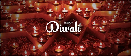 Diwali Present That You Cannot Ignore