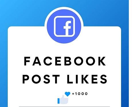 Fbpostlikes Review