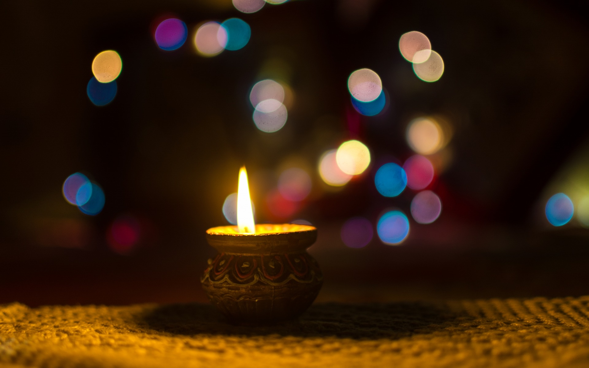 Deepen Your Understanding For The Festival Of Diwali