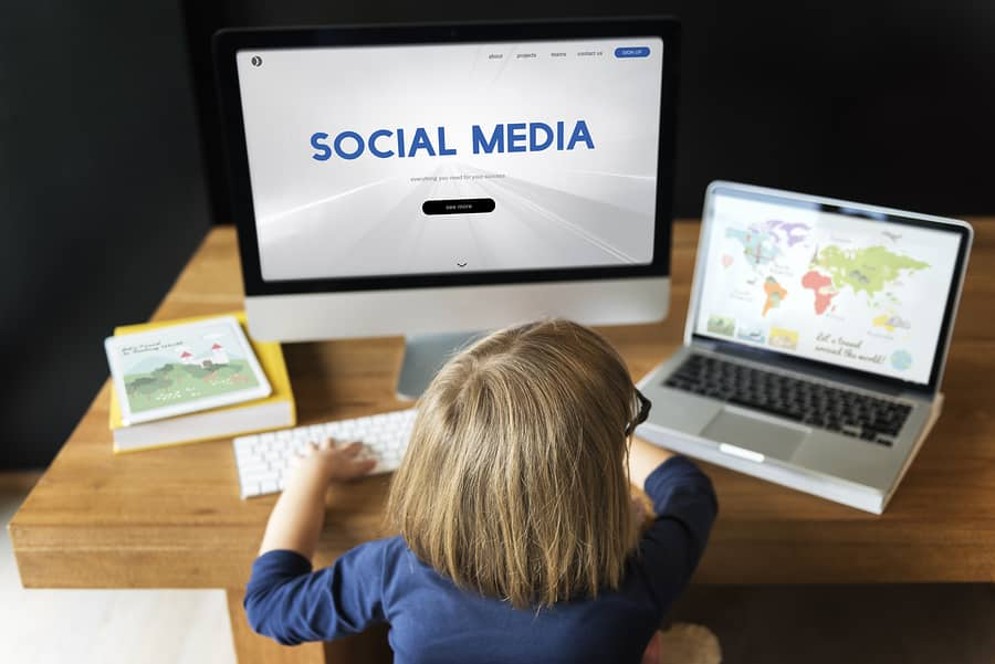 Know About Social Media Life