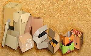 Smart Sleeve Boxes