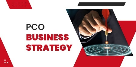 The London PCO Business Is One Of The Best Businesses