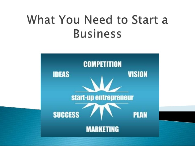 The PCO Business Is What You Need