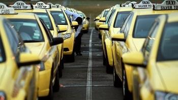 The Right Taxi Insurance Company