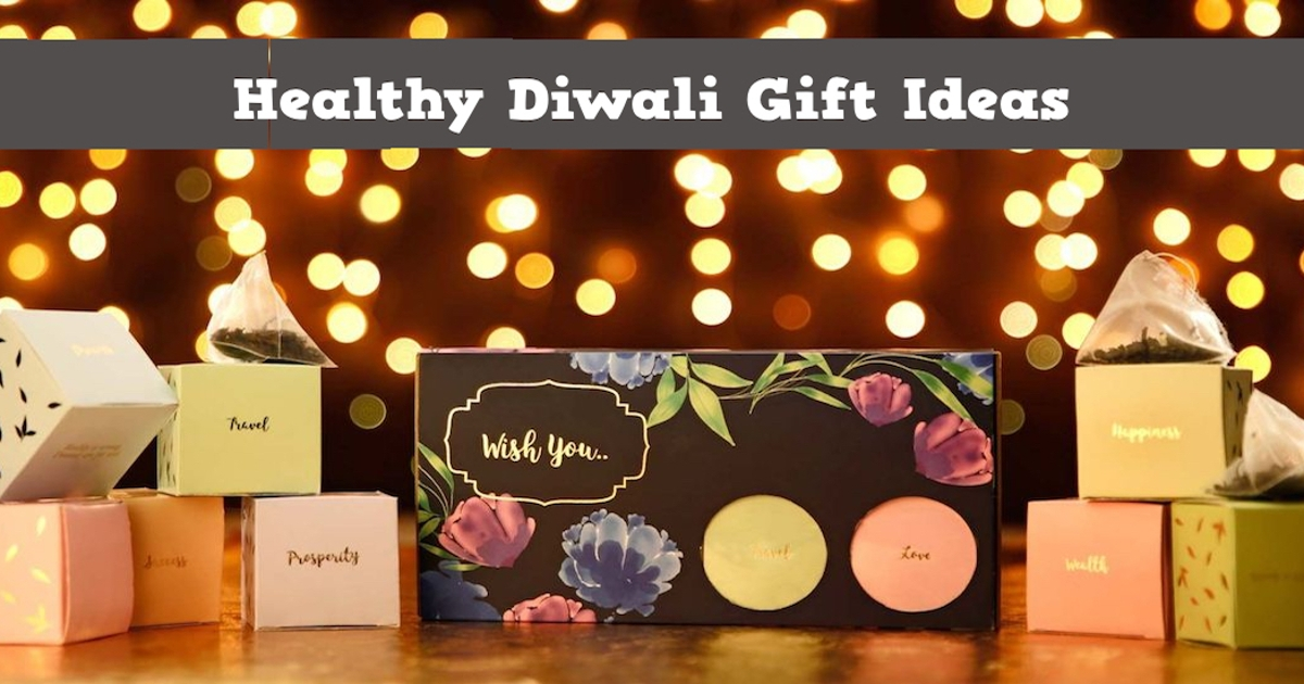 10 Diwali Present That You Cannot Ignore !!