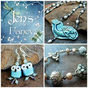 What's Special About Handmade Jewelry