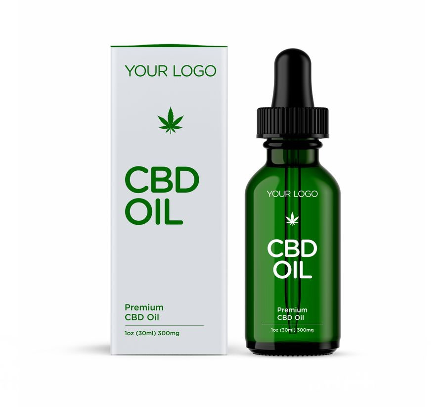 5 Tips to Make Your CBD Oil Packaging Stunning
