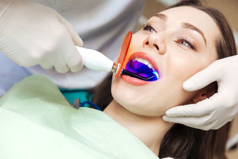 Dental Services You Can Get in Fort Lauderdale