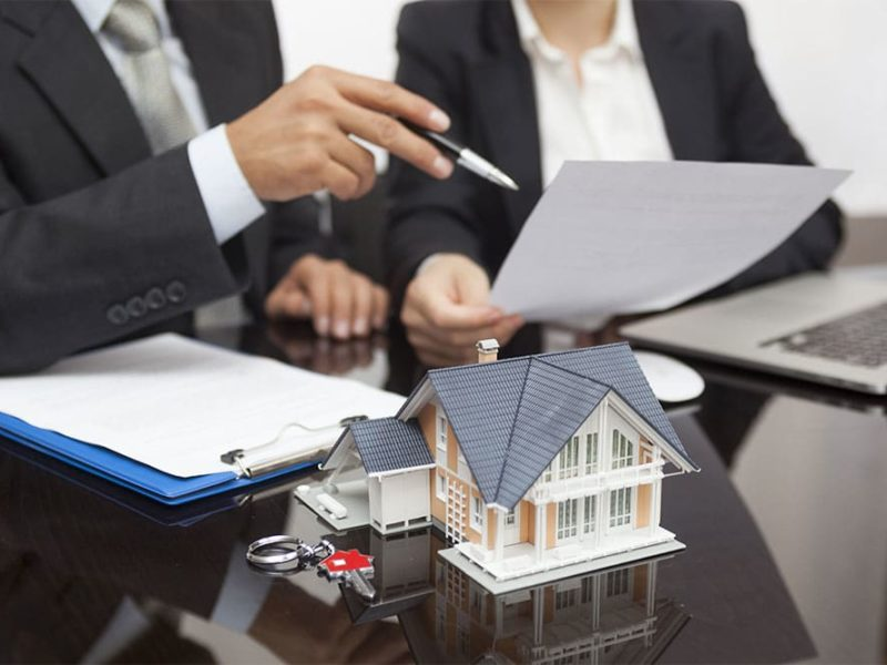 Why lease abstraction management is a good option to go with??