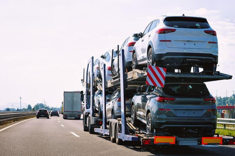 Best Car Shipping Companies