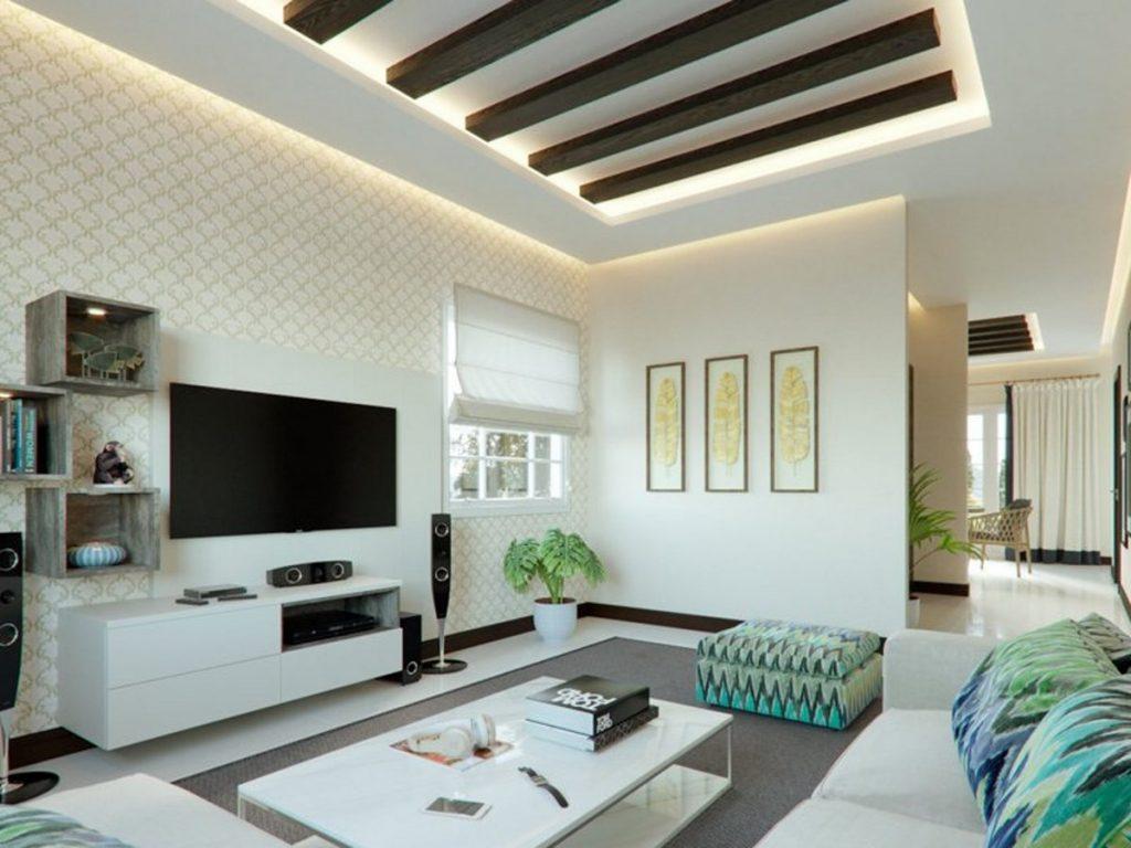 Home designer in Delhi