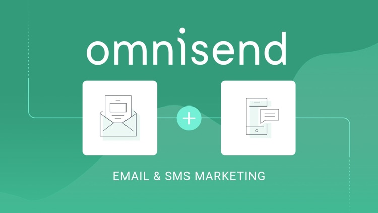 Omnisend Shopify App for Your E-commerce Brand
