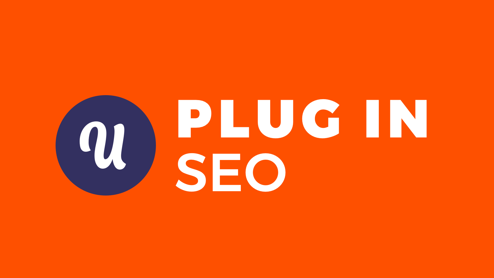 Plugin SEO Shopify App for Your E-commerce Brand