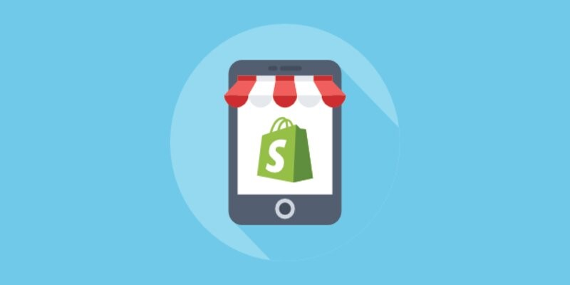 Top 3 Shopify Apps for Your E-commerce Brand