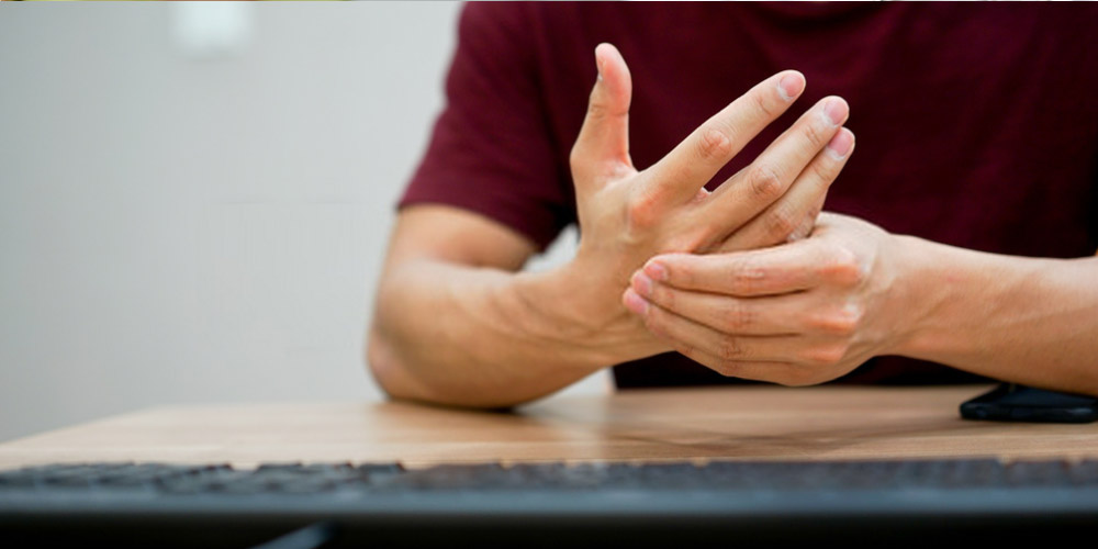 Where can I consult the best doctors for Carpal Tunnel Syndrome in Gurgaon?