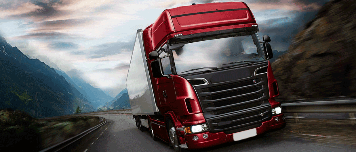 Aspects to keep in mind for selecting a logistics company for the movement of goods