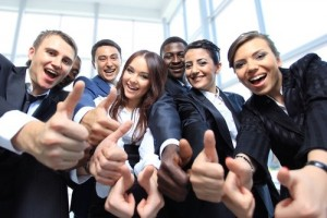 How to Get Private Equity Jobs without an MBA?