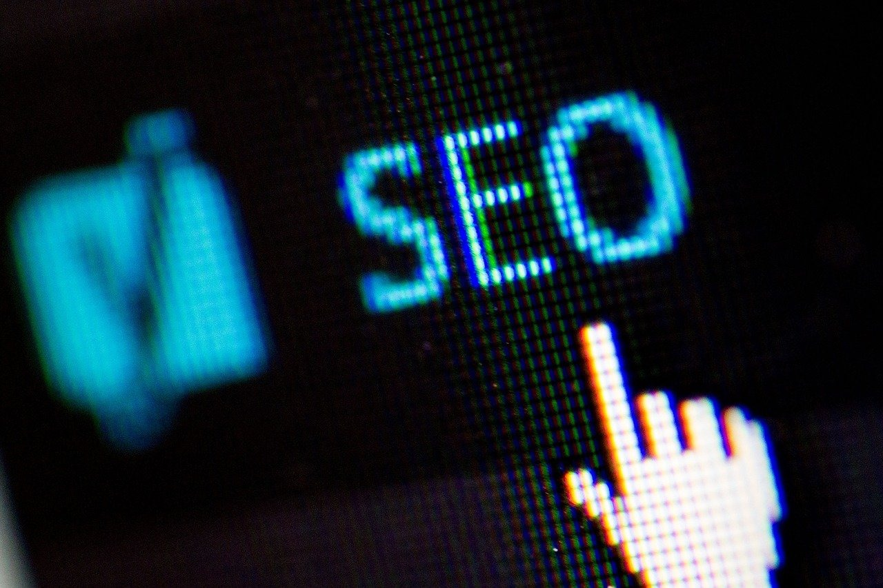 SEO Guide to Optimize Your Site for Local Search