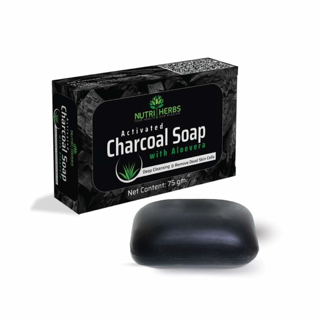 What Makes Using Neem And Charcoal Soap Are Effective 2021?