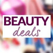 Unleash the woman substance in you with our lavish Beauty Deals