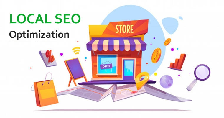 Proven ways to SEO guide to optimize your site for local search