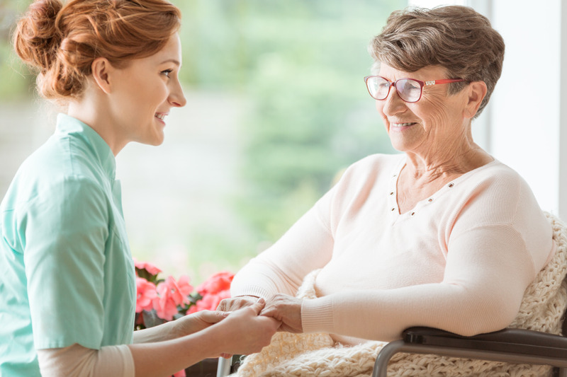 6 Reasons Why You Should Become CNA?