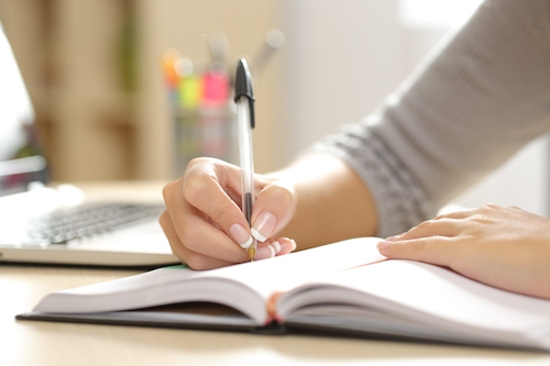 Easy Ways To Finish Your Essay Fast