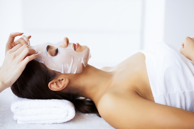 Dead Sea Mud Mask And Its Benefits