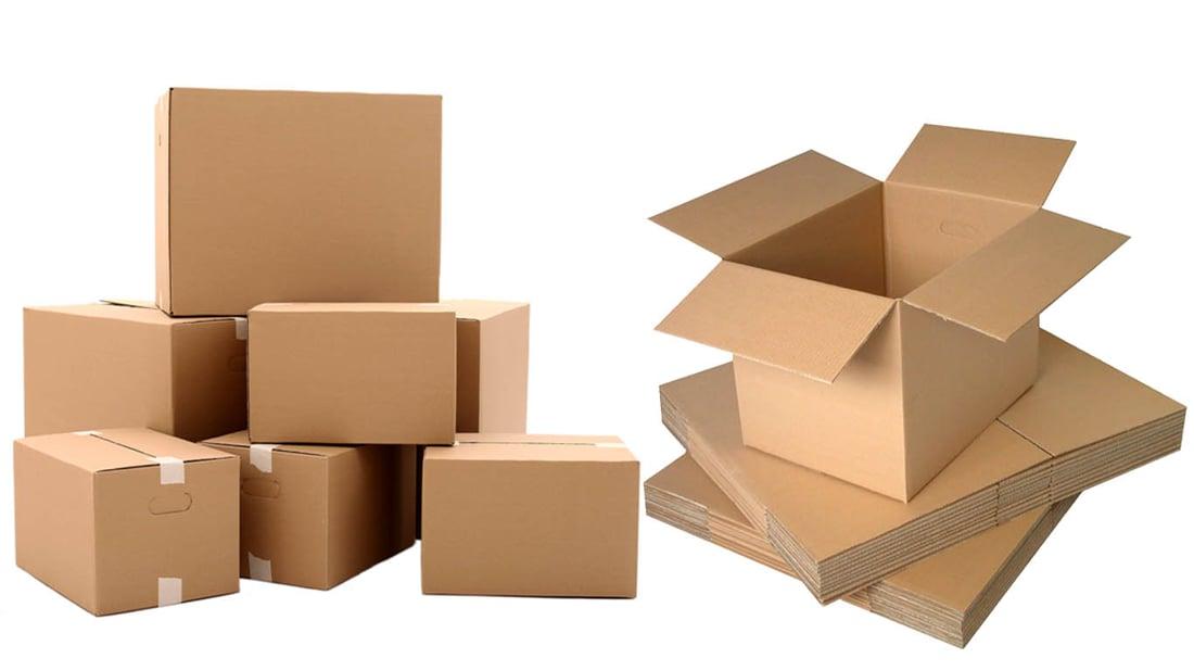 Wholesale Suppliers