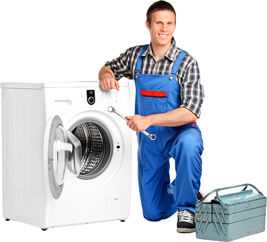 affordable Appliance Repair Phoenix